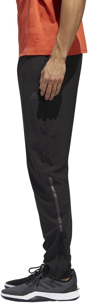 adidas Astro Pants Men black